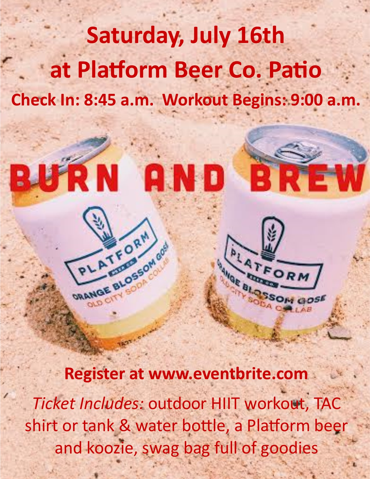 Flyer_Burn and Brew for ToT