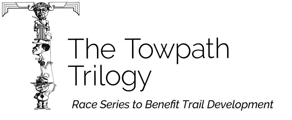 TowpathTrilogy_Logo Crop
